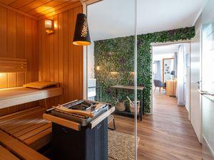 Ferienwohnung für 2 Personen (96 m²) ab 220 € in Lindau