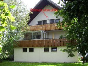 22264253-Ferienwohnung-4-Lindau-300x225-1