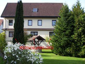 22264253-Ferienwohnung-4-Lindau-300x225-2