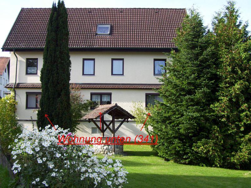 22264253-Ferienwohnung-4-Lindau-800x600-2