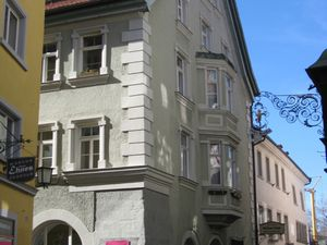 Ferienwohnung für 2 Personen ab 87 € in Lindau