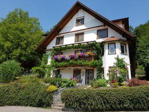 22264341-Ferienwohnung-4-Lindau-300x225-1