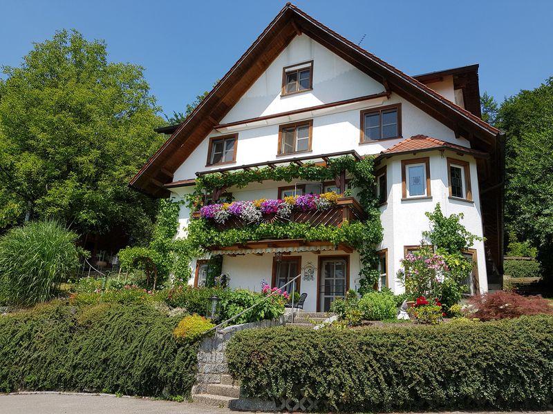 22264341-Ferienwohnung-4-Lindau-800x600-1