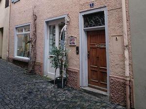 Ferienwohnung für 5 Personen ab 92 € in Lindau