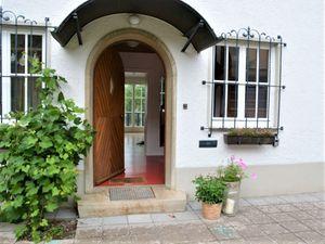 Ferienwohnung für 2 Personen ab 147 € in Lindau
