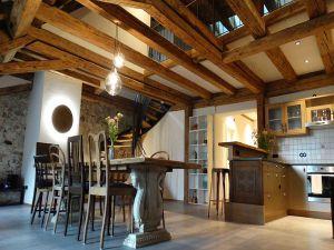 Ferienwohnung für 10 Personen ab 305 € in Lindau