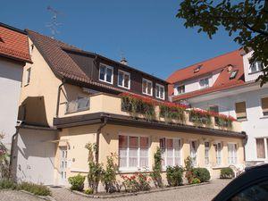 Ferienwohnung für 4 Personen (75 m²) ab 116 € in Lindau