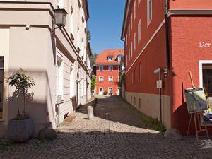 22602009-Ferienwohnung-4-Lindau-300x225-1