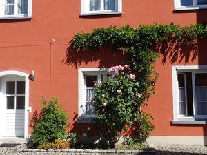 22602009-Ferienwohnung-4-Lindau-300x225-3