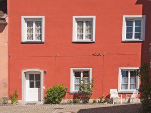 22602009-Ferienwohnung-4-Lindau-300x225-5