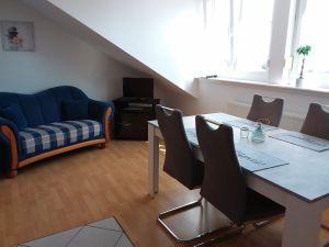 Ferienwohnung für 2 Personen (35 m²) ab 70 € in Lindau
