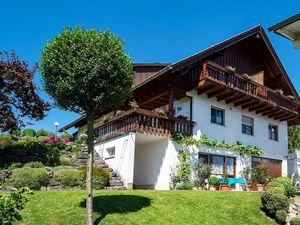Ferienwohnung für 3 Personen ab 80 € in Lindau
