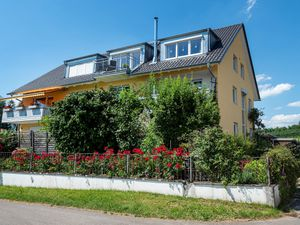 Ferienwohnung für 4 Personen ab 84 € in Lindau