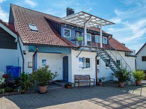 Ferienwohnung für 4 Personen ab 90 € in Lindau
