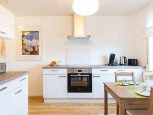 Ferienwohnung für 2 Personen (40 m²) ab 51 € in Lindau