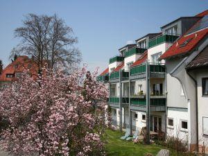 Ferienwohnung für 4 Personen ab 125 € in Lindau
