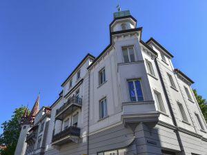Ferienwohnung für 2 Personen (28 m²) ab 79 € in Lindau