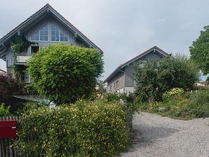 Ferienwohnung für 6 Personen (160 m²) ab 190 € in Lindau
