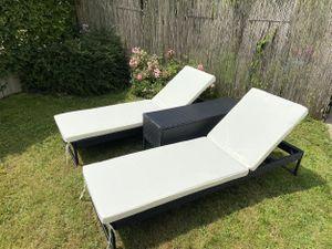 18485197-Ferienwohnung-4-Lindau-300x225-1