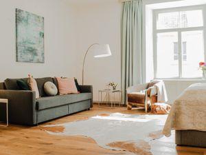 Ferienwohnung für 4 Personen (60 m²) ab 153 € in Lindau