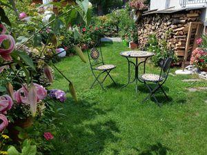 Ferienwohnung für 4 Personen ab 109 € in Lindau