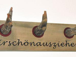 19355202-Ferienwohnung-5-Lindau-300x225-20