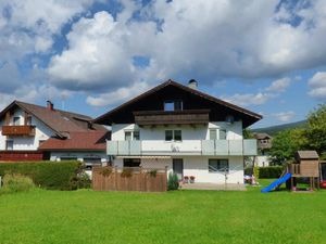 Ferienwohnung für 3 Personen (50 m²) ab 43 € in Lindberg