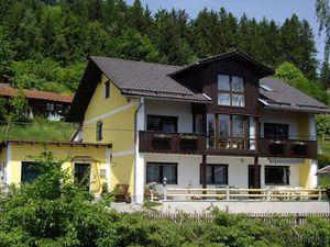 Ferienwohnung für 4 Personen (60 m²) ab 45 € in Lindberg