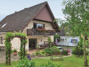 Ferienwohnung für 2 Personen (79 m²) in Lissendorf