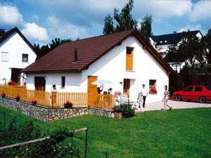 Ferienwohnung für 5 Personen (80 m²) in Lissendorf