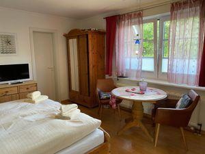 Ferienwohnung für 2 Personen (25 m²) ab 48 € in List