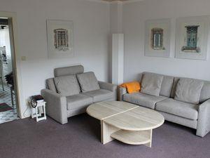 19163970-Ferienwohnung-4-List-300x225-3