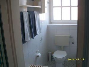 19163970-Ferienwohnung-4-List-300x225-15