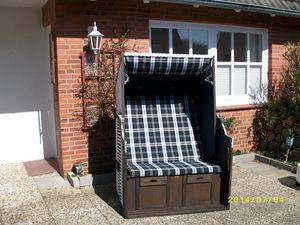 19163970-Ferienwohnung-4-List-300x225-0