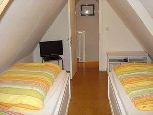 21224741-Ferienwohnung-4-List-300x225-10