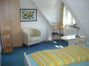 21224741-Ferienwohnung-4-List-300x225-7