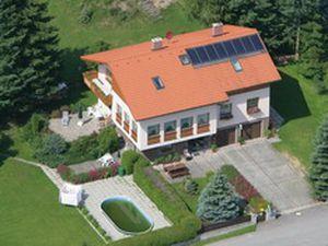 Ferienwohnung für 2 Personen ab 35 € in Litschau
