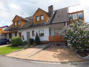 Ferienwohnung für 5 Personen (123 m²) ab 69 € in Litzendorf