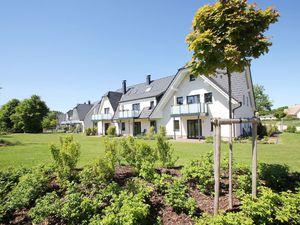 Ferienwohnung für 2 Personen (48 m²) ab 68 € in Lobbe (Rügen)