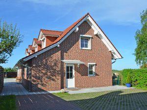 Ferienwohnung für 4 Personen (60 m²) ab 36 € in Lobbe (Rügen)