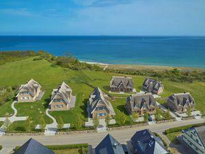 Ferienwohnung für 6 Personen (240 m²) ab 259 € in Lobbe (Rügen)