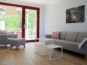 Ferienwohnung für 4 Personen (82 m²) ab 100 € in Lohme (Rügen)