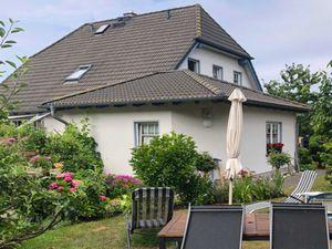 Ferienwohnung für 2 Personen (40 m²) ab 50 € in Lohme (Rügen)