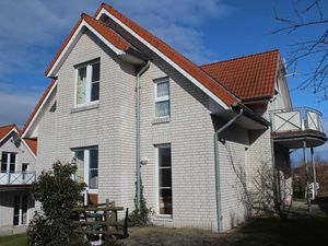 Ferienwohnung für 2 Personen (25 m²) ab 60 € in Lohme (Rügen)