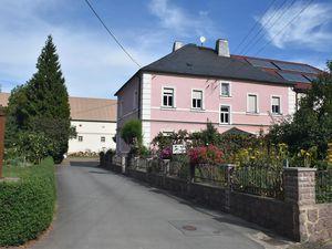 Ferienwohnung für 4 Personen (45 m²) ab 50 € in Lommatzsch