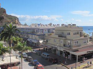 Ferienwohnung für 2 Personen (40 m²) ab 81 € in Lomo Quiebre
