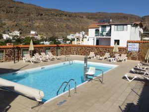 Ferienwohnung für 4 Personen (60 m²) ab 131 € in Lomo Quiebre