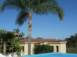Ferienwohnung für 2 Personen (78 m²) ab 59 € in Lomo Roman