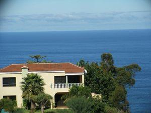 Ferienwohnung für 4 Personen (104 m²) ab 59 € in Lomo Roman