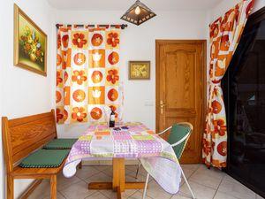 21224771-Ferienwohnung-2-Lomo Roman-300x225-5